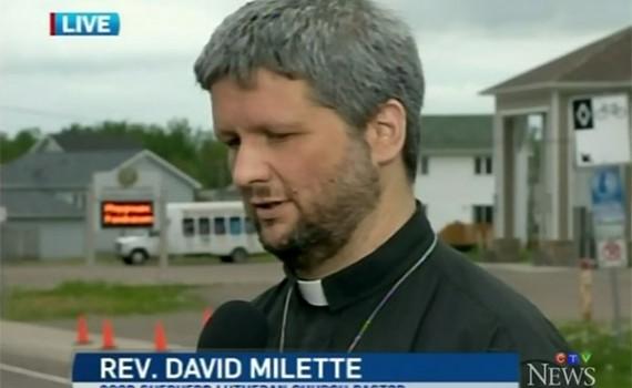 CTV Moncton tragedy 2014