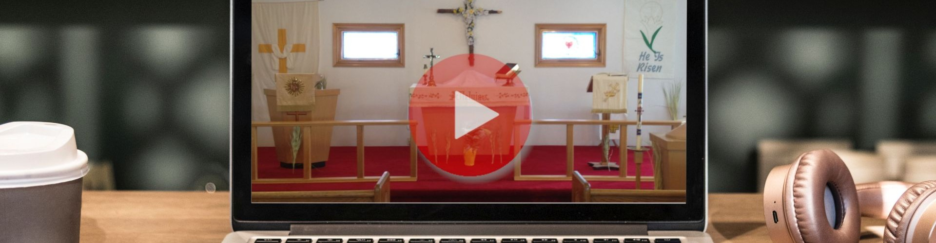Good Shepherd Live Streaming